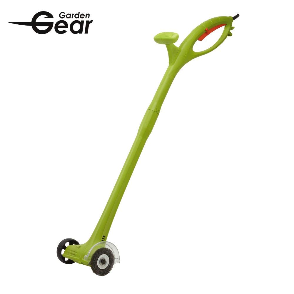 Garden Gadgets For 2019 - Top 5 2