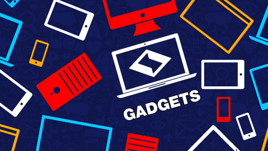 All Thing's Gadget