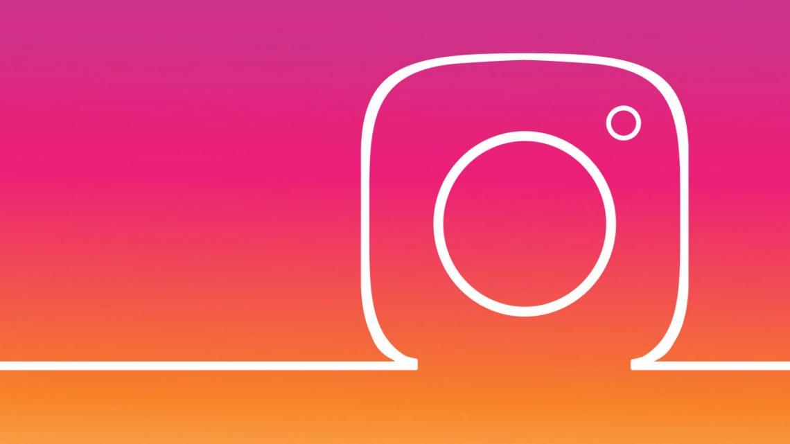 Get Social: Instagram