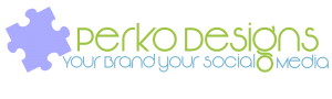 Perko Designs