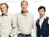 The Grand Tour Jeremy Clarkson James May Richard Hammond 720285