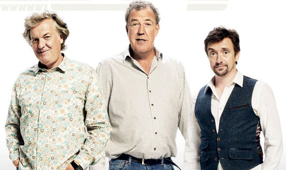 The Grand Tour | A Top Gear Retrospective