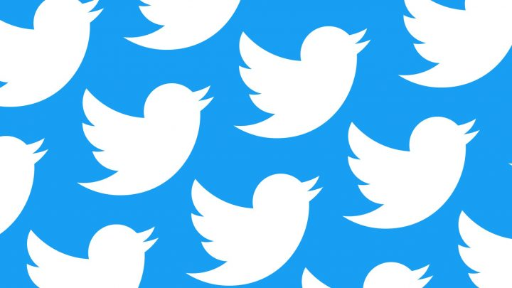 Get Social: Twitter