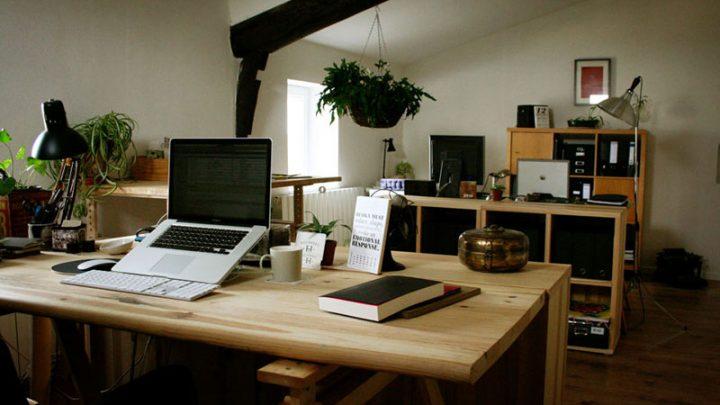 Desk Gadgets For 2019 – Top 5