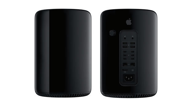 Apple – Making the all-new Mac Pro