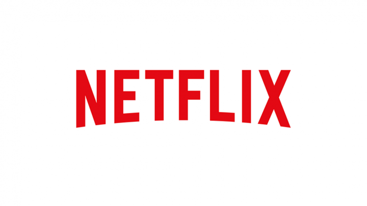 Our Favourite Netflix Shows – Top 5