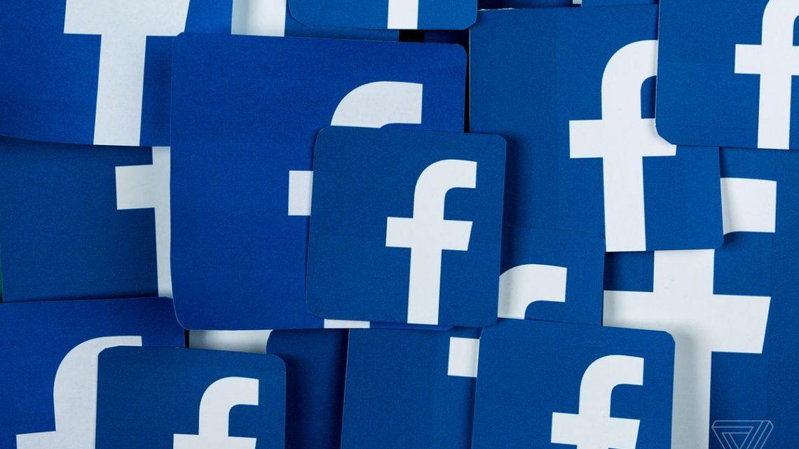 Get Social: Facebook