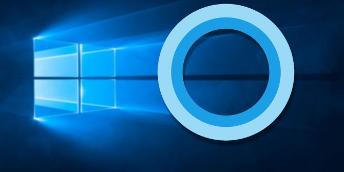 Cortana: Your Assistant for Life?