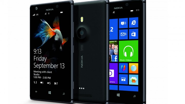 Microsoft Lumia Should I Buy One?