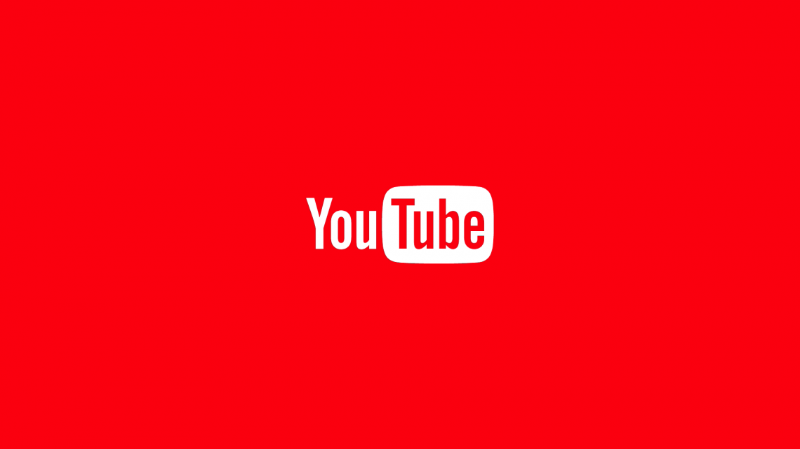 Get Social: YouTube