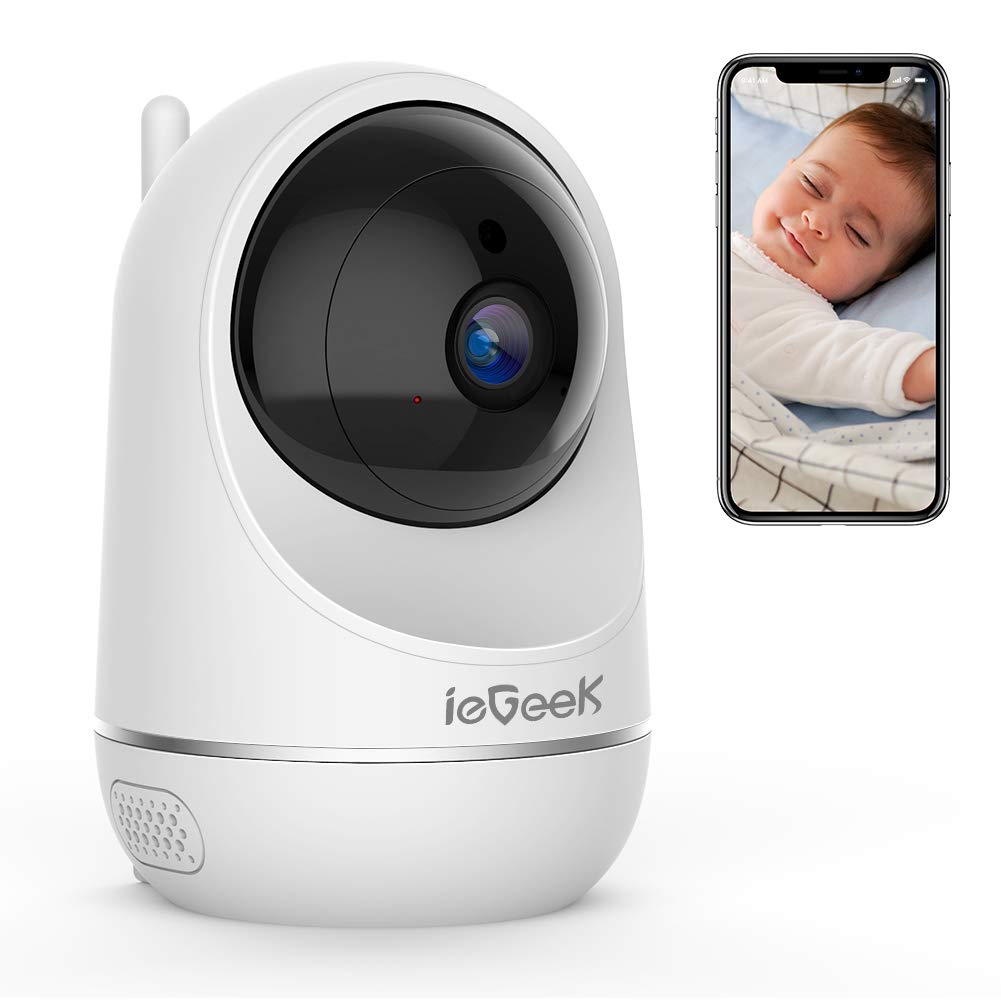 Parenting Gadgets For 2019 - Top 5 3