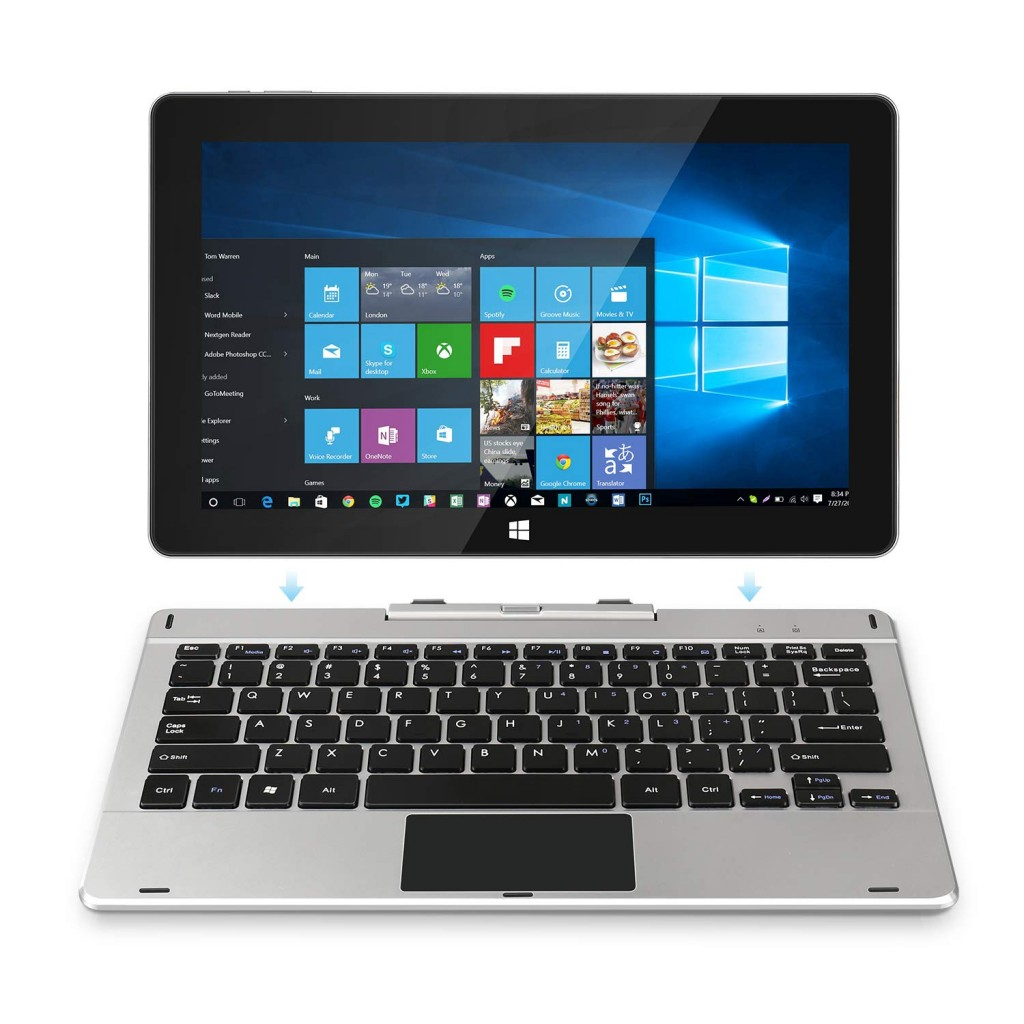 Best Laptops for Students 3