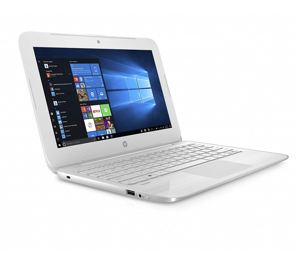 Best Laptops for Students 2
