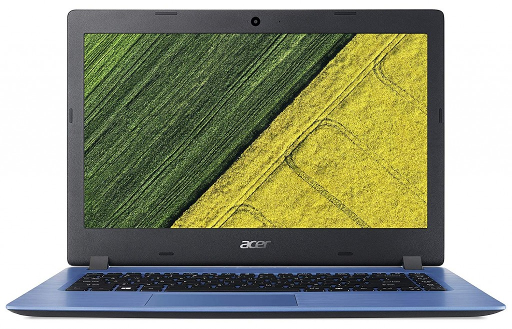 Best Laptops for Students 5