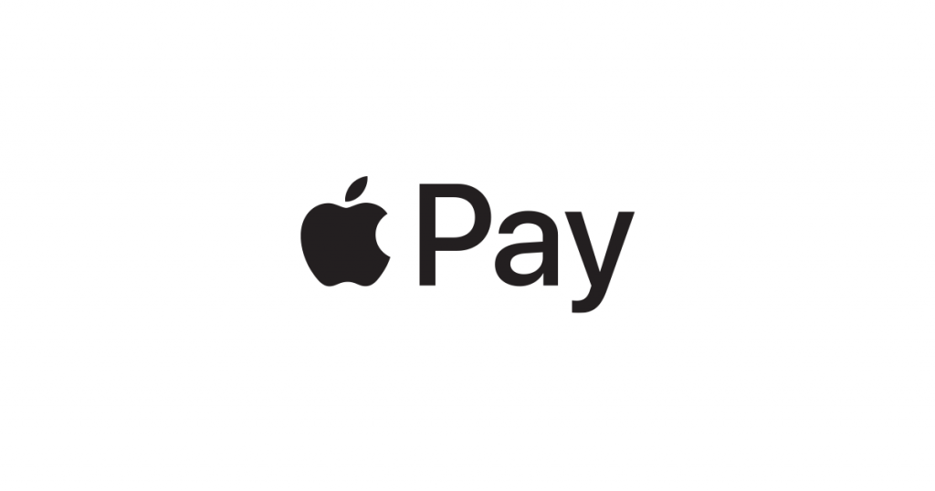 Apple Pay - Samsung Pay - Google Pay 1