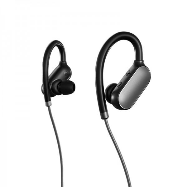 Original Bluetooth 4.1 Xiaomi Mi Sports Headset 1