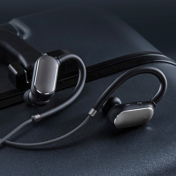 Original Bluetooth 4.1 Xiaomi Mi Sports Headset 4