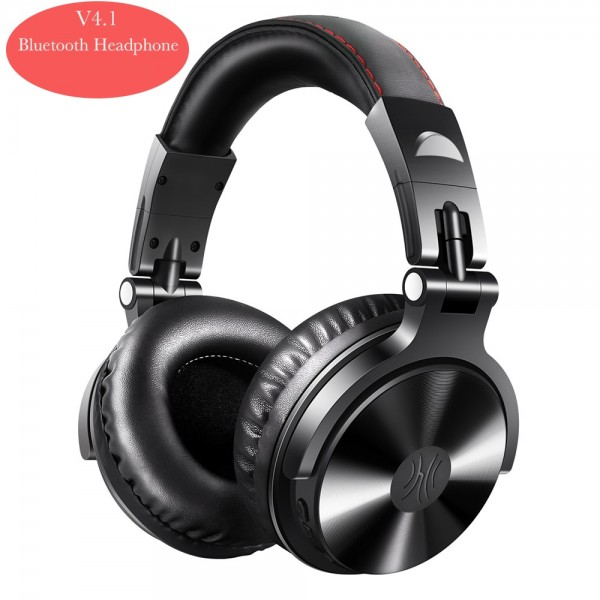 Wireless Noise Cancelling Headphones 1