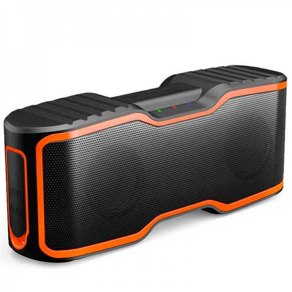 Stereo Wireless Waterproof Outdoor Speaker 1