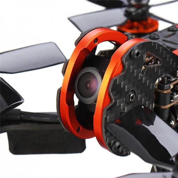 Eachine Tyro79 FPV Racing RC Drone 6