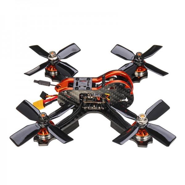 Eachine Tyro79 FPV Racing RC Drone 4