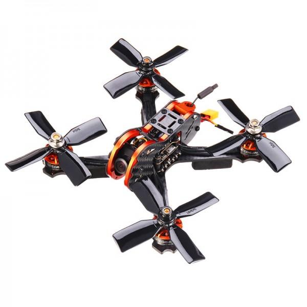 Eachine Tyro79 FPV Racing RC Drone 3