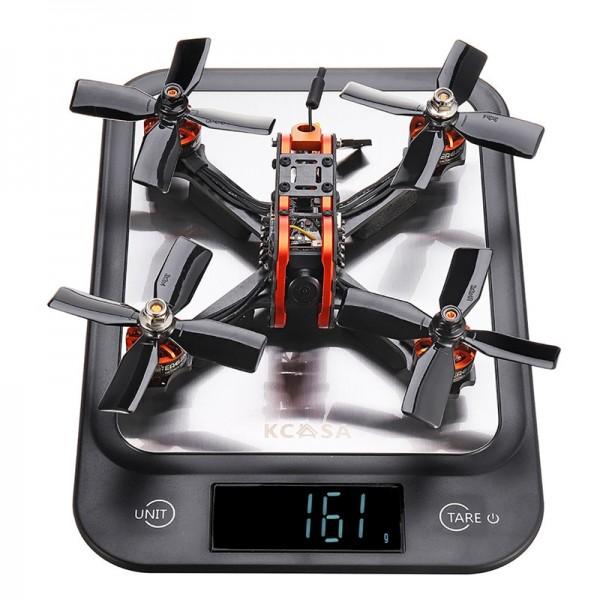 Eachine Tyro79 FPV Racing RC Drone 7