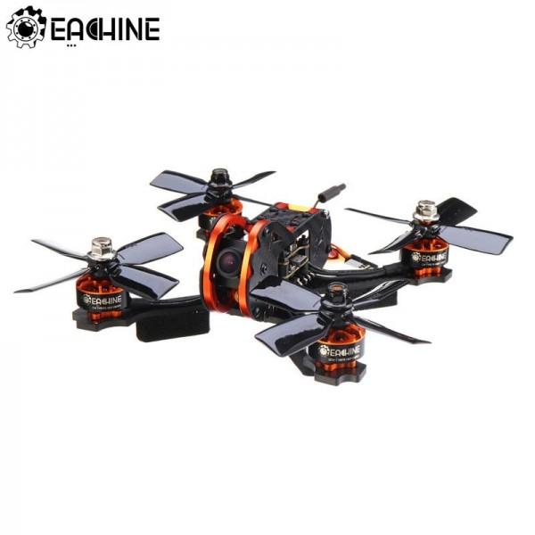 Eachine Tyro79 FPV Racing RC Drone 2