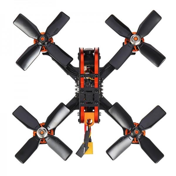 Eachine Tyro79 FPV Racing RC Drone 5