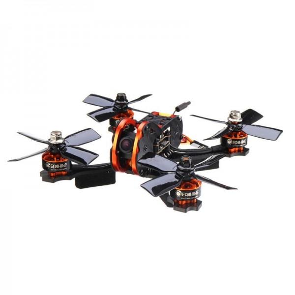 Eachine Tyro79 FPV Racing RC Drone 1