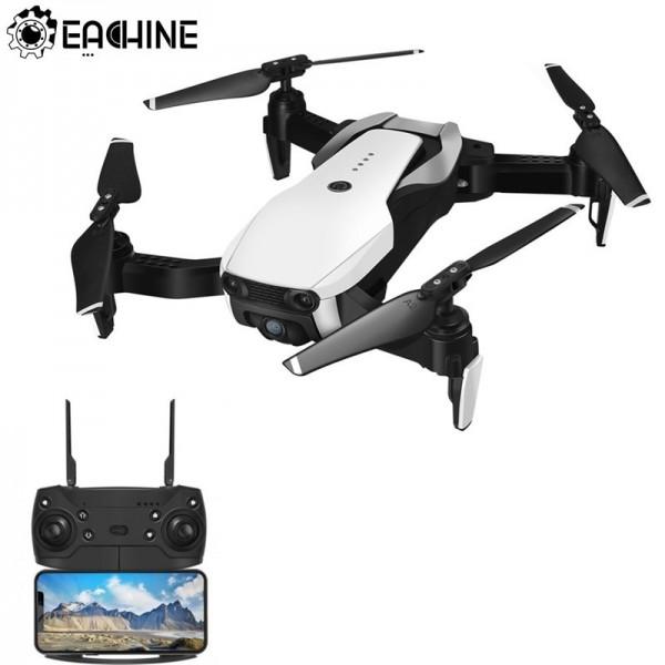 Eachine E511 WIFI RC Drone with 1080P/720P HD Camera 2
