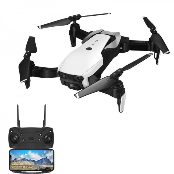 Eachine E511 WIFI RC Drone with 1080P/720P HD Camera 1