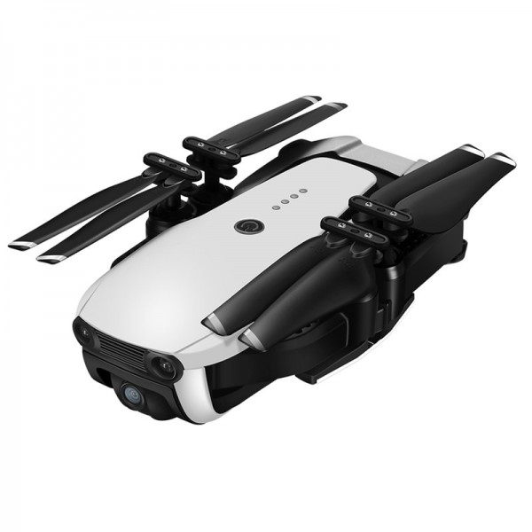 Eachine E511 WIFI RC Drone with 1080P/720P HD Camera 3
