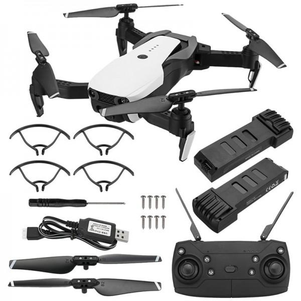 Eachine E511 WIFI RC Drone with 1080P/720P HD Camera 6