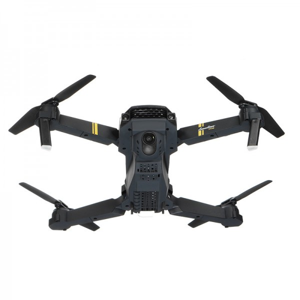 Eachine E58 WIFI FPV with 720P/1080P Wide Angle HD Camera 6