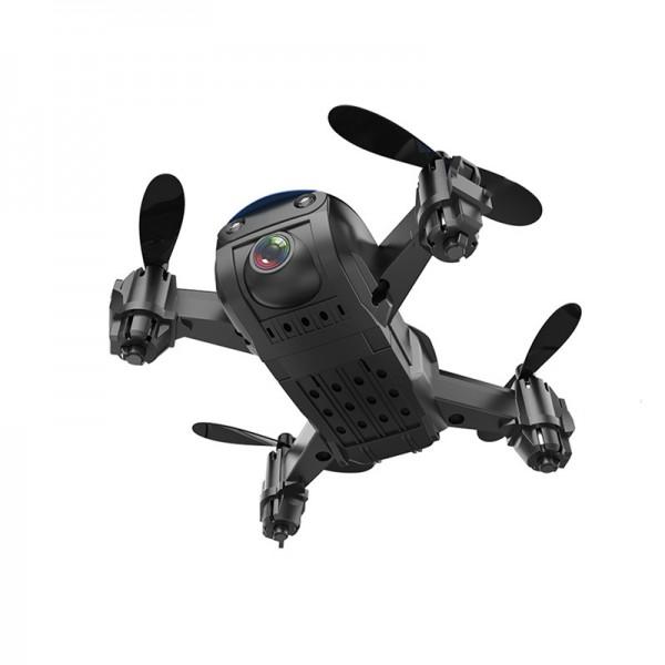 Eachine E61 E61hw Mini Drone With/Without HD Camera 6