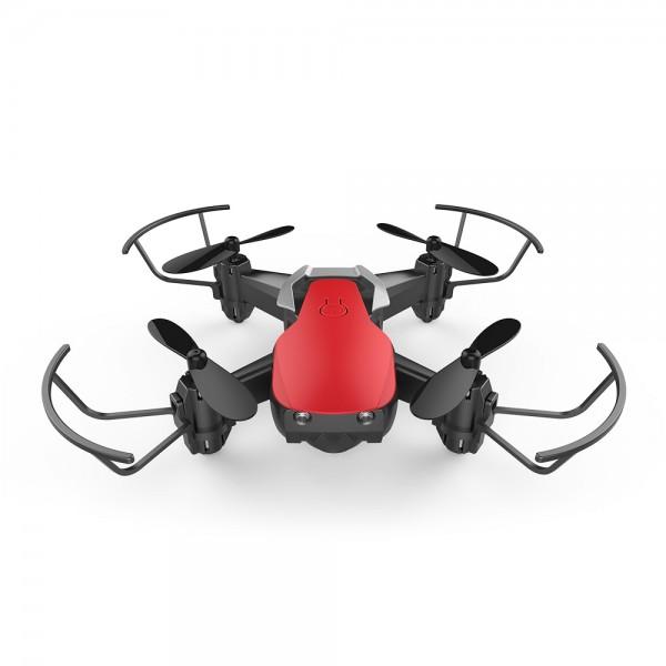 Eachine E61 E61hw Mini Drone With/Without HD Camera 5