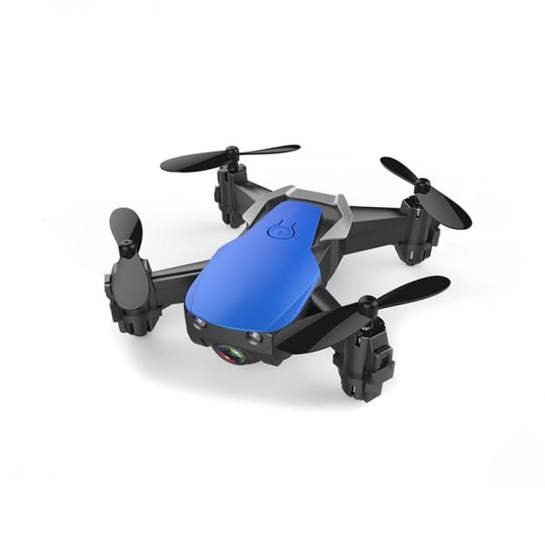 Eachine E61 E61hw Mini Drone With/Without HD Camera 3