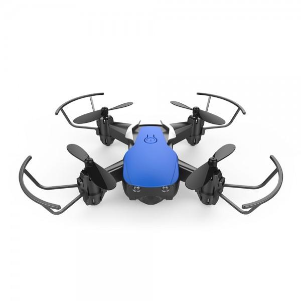 Eachine E61 E61hw Mini Drone With/Without HD Camera 7