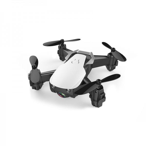 Eachine E61 E61hw Mini Drone With/Without HD Camera 4