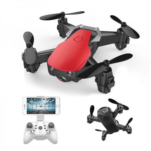 Eachine E61 E61hw Mini Drone With/Without HD Camera 1