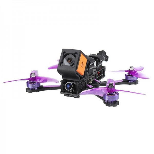 Eachine Wizard X220HV 6S FPV Racing RC Drone 1