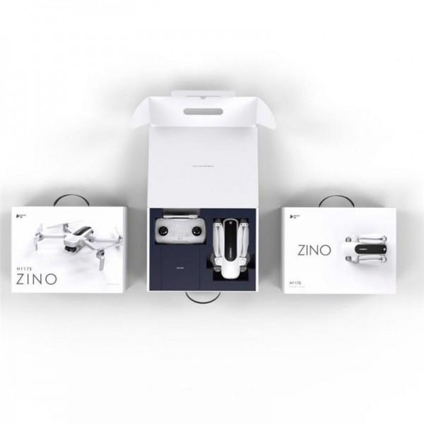 Hubsan Zino 5G GPS RC Drone with 4K UHD Camera 7