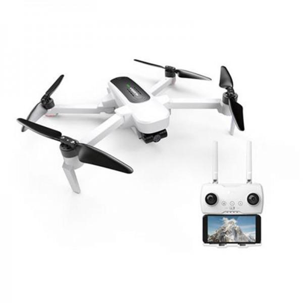 Hubsan Zino 5G GPS RC Drone with 4K UHD Camera 1