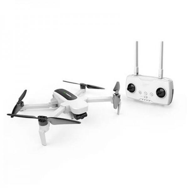 Hubsan Zino 5G GPS RC Drone with 4K UHD Camera 4