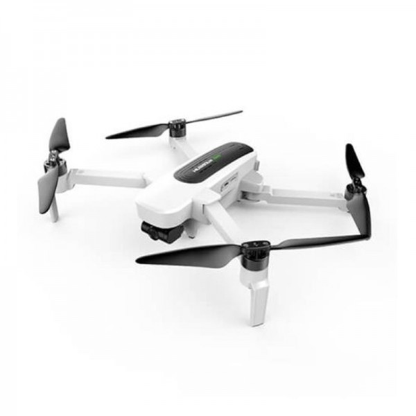 Hubsan Zino 5G GPS RC Drone with 4K UHD Camera 3