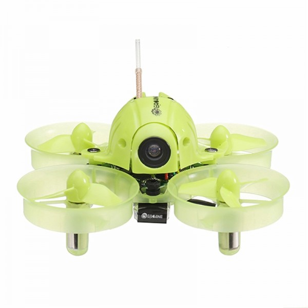 Eachine QX65 with 5.8G 700TVL Camera RC Drone 3