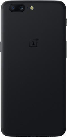 OnePlus 5 with 6/8 GB RAM, 64/128 GB ROM 4