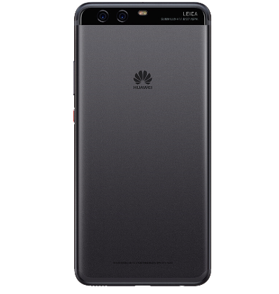 Huawei P10 Plus With 64/128/256 GB ROM 4