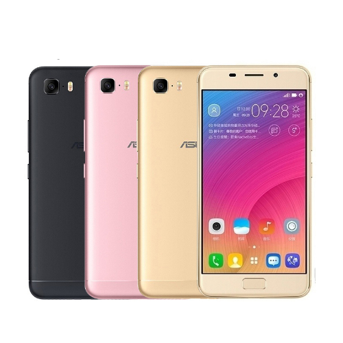 ASUS Zenfone Pegasus 3S Mobile Phone 1